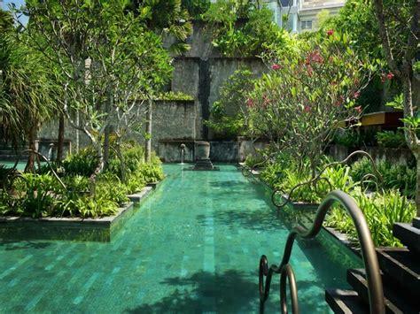 hotel indigo bali seminyak beach  bali south bali