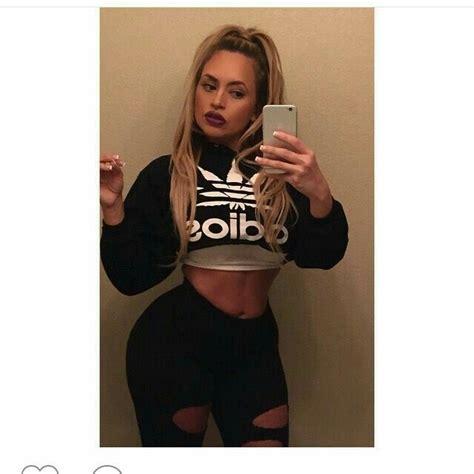 Jacqueline petzak is a well known instagram model and american fitness trainer. Пин от пользователя Grimm на доске Jacqueline Petzak
