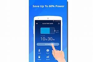 Cara Mengatasi Baterai Hp Android Yang Baru Dicas 2 Jam