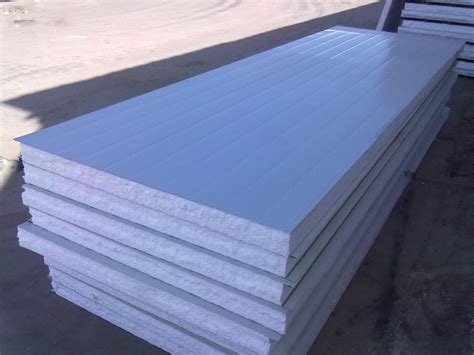 cheap wall insulation smooth exterior joint cheap foam insulation panels 2122