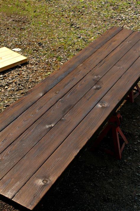 shou sugi ban japanese wood burning charred wood wood