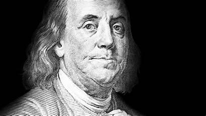 Franklin Benjamin Transatlantic Getty Noblest Question Fellowship
