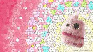 Cute Cotton Candy Wallpaper - WallpaperSafari