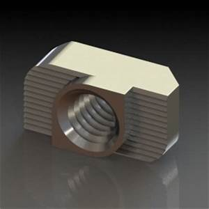 T Nut Profil : fittings and components for aluminum profile ~ Yasmunasinghe.com Haus und Dekorationen