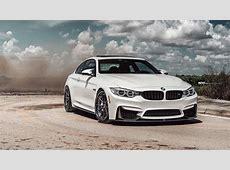 Alpine White BMW F82 M4 Wallpaper HD Car Wallpapers ID