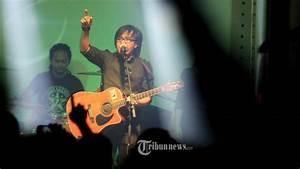 Lagu Kangen Dewa 19 yang Dilelang Ari Lasso Laku Rp3,3 ...