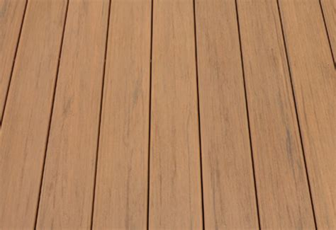 Pacific Coast Cabinets Roseville by 100 Azek Decking Complaints 2014 Best Decking