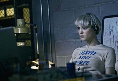 halt  catch fire  trio takes  evil empire  computers tv eskimo