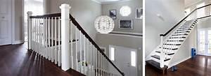 Fertighaus Amerikanischer Stil : bostonhaus amerikanische h user startseite avec ~ Articles-book.com Haus und Dekorationen