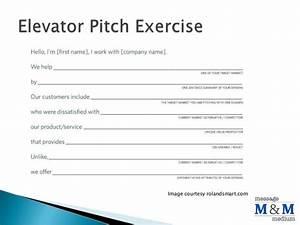 short persuasive speech examples