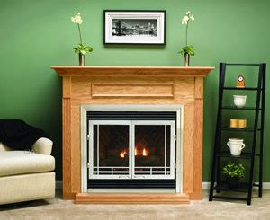 propane fireplaces hearth stoves logs  space heaters
