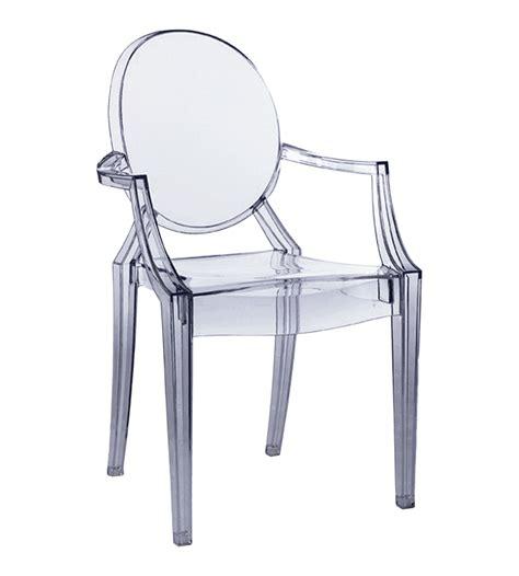 lucite chairs ikea philippe starck zendart design