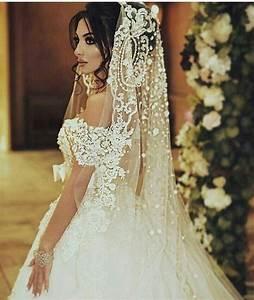 spanish style dress for wedding wedding dress ideas With traditional spanish wedding dress