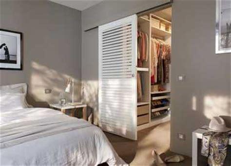 rideau chambre parents dressing chambre avec rideau solutions pour la
