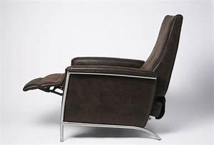 Design Relaxsessel : relaxsessel lazy braun ~ Pilothousefishingboats.com Haus und Dekorationen