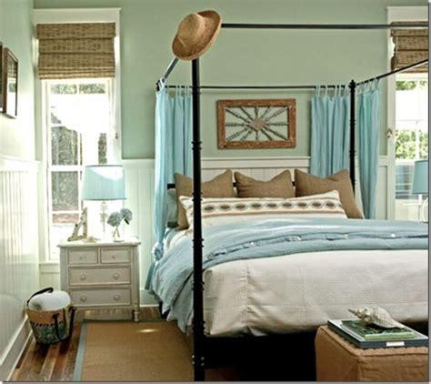 beachy bedrooms coastal inspiration coastal cottage bedrooms