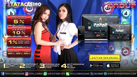 Bandar Bola, Agen Bola, Live Casino, Agen Casino, Poker Online
