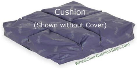 air wheelchair cushion chair pads cushions