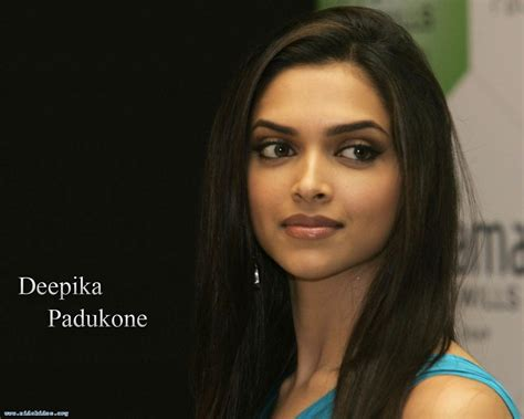 Top Hd Bollywood Wallapers Deepika Padukone Photos