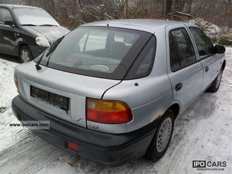 car engine manuals 1998 kia sephia seat position control 1998 kia sephia gtx servo car photo and specs