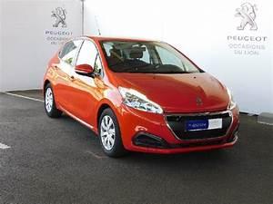 Peugeot Roanne Occasion : peugeot 208 1 6 bluehdi 75ch active 5p sagg roanne occasions du lion ~ Medecine-chirurgie-esthetiques.com Avis de Voitures