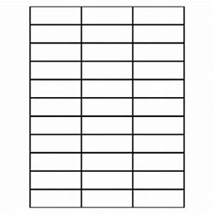free averyr template for microsoft word copier address With free address label templates for word