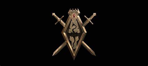 The Elder Scrolls: Blades – Notes de patch de la mise à ...