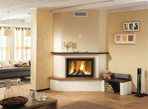 The + Best Contemporary Fireplace Mantels Ideas On