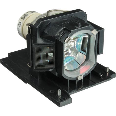 hitachi dt01371 replacement projector cpx2015wnl dt01371