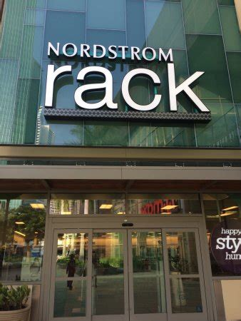 nordstrom rack seattle nordstrom rack seattle 2018 all you need to