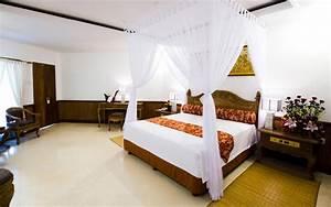 50, Romantic, Wallpaper, For, Bedroom, On, Wallpapersafari