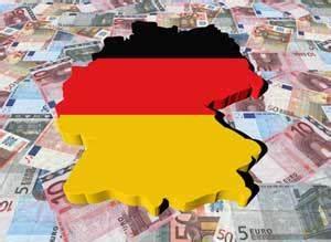 Entwicklung Hypothekenzinsen Deutschland : hypothekenzinsen in deutschland auf rekordtief ~ Frokenaadalensverden.com Haus und Dekorationen