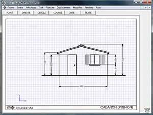 Logiciel Architecture Gratuit Simple : architecture logiciel gratuit ~ Premium-room.com Idées de Décoration