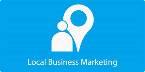 Local Marketing Company by Local Business Marketing Leaflet Distribution Team