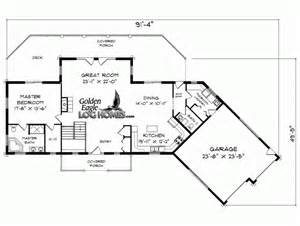 ranch house plans open floor plan house plans and home designs free archive floor