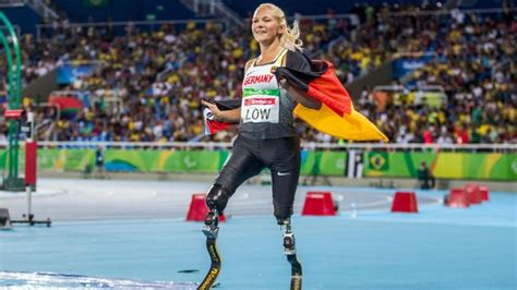 Olympics | olympic games, medals, results & latest news Paralympics 2016 sorgen für Rekorde: Volle Stadien ...