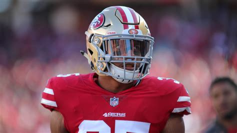 Eric Reid believes teams are shying away from him due to ...