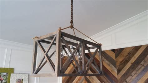 wood chandelier chandelier marvellous modern rustic chandelier white Farmhouse