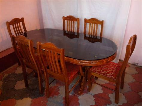 Dining Table Chairs Price by Dining Table And Chair Set View Specifications Details