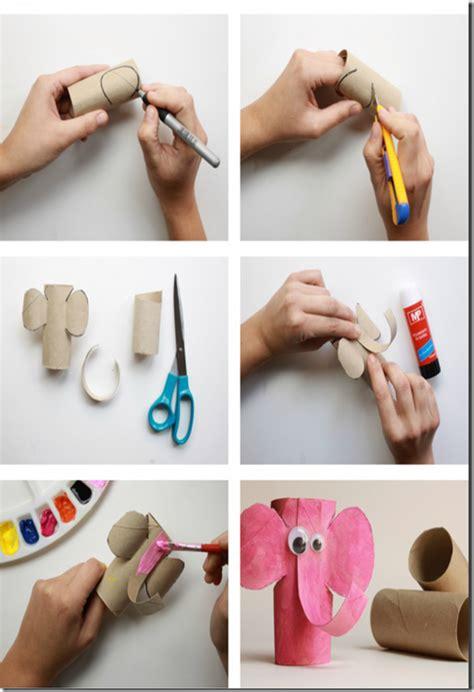 blogcolorearcom dibujos  colorear disfraces  manualidades