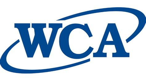Wca Waste Opens New Landfill Gas-to-energy Unit