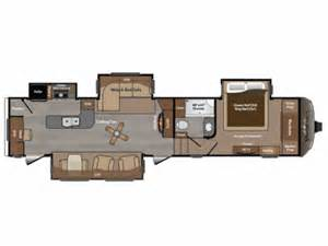 2015 montana 3735mk floor plan 5th wheel keystone rv