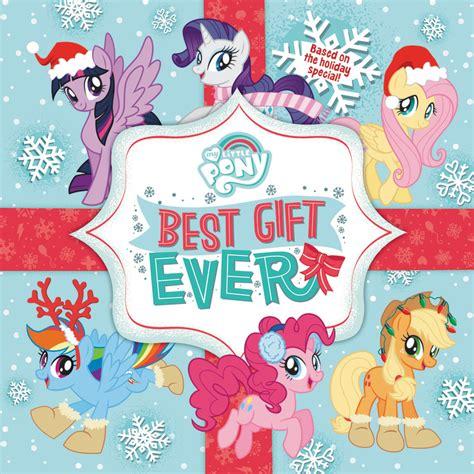 pony ever gift