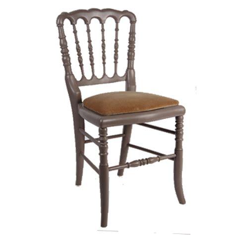 chaise bistro a vendre chaise de restaurant a vendre 28 images mobilier de