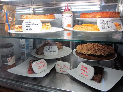 Kunterbuntweissblau I Food- Und Travelblog Aus München