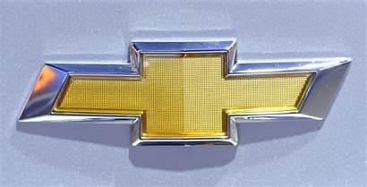 Chevy Chevrolet Wallpapers Gold Emblem Symbol Desktop
