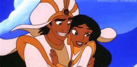 Aladdin And The King Of Thieves Gifs