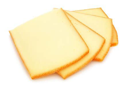 cuisine japon fromage à raclette en tranche x 6 la vie