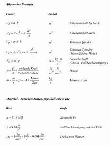 Abiturnote Berechnen Sachsen Formel : gc1me9j die alma mater multi cache in sachsen anhalt germany created by mr power ~ Themetempest.com Abrechnung