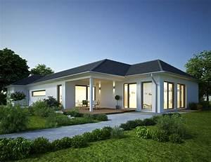 Was Ist Ein Bungalow : mit einem modernen bungalow zukunftsorientiert bauen infoportal zum thema haus ~ Buech-reservation.com Haus und Dekorationen